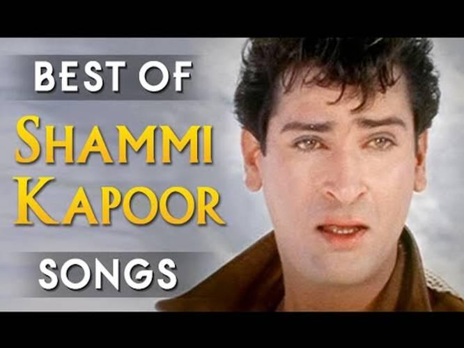 Songs 2016 hindi old | Latest Hindi Bollywood Songs: Mirchi