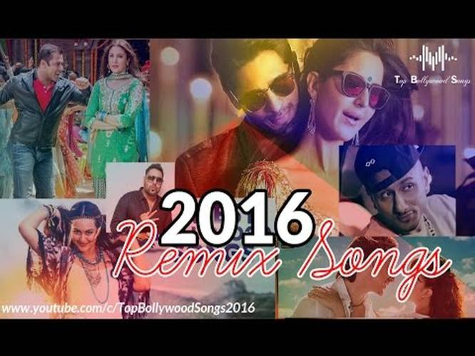best remixes of popular songs 2016 remix mashup dj party