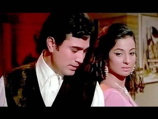 mere jeevan saathi full movie download hd