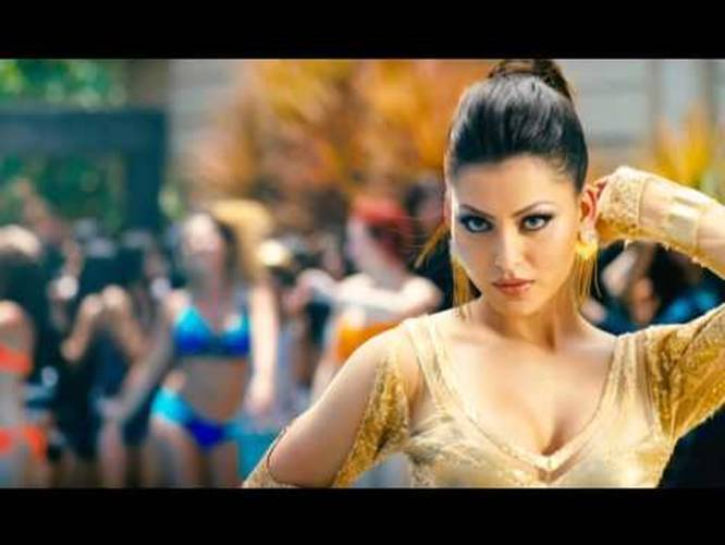 Hindi Remix Songs October 2015 ? Latest Hits NonStop Dance