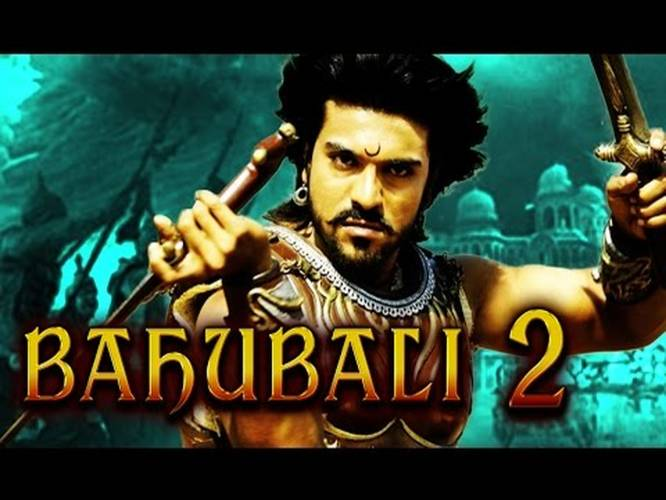 Ram Charan Ram in 2019 Telugu movies download Allu arjun