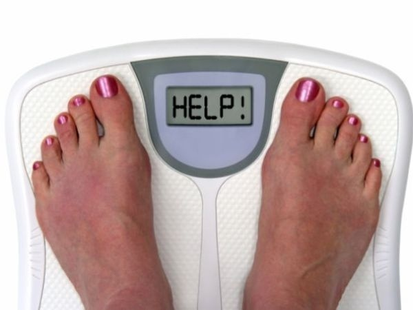 Шымкент гипноз от ожирения