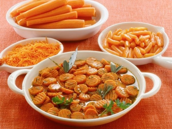 Монодиеты диеты для похудения фото