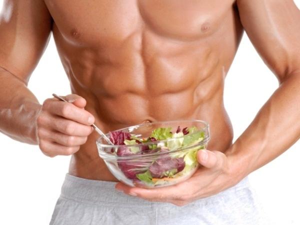 Diet pour Abs: nourriture pour Six Pack Abs | Alimentation et fitness   – abdo