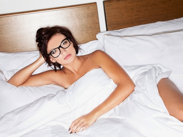 5 Reasons Why Women Should Masturbate More Often  Healthy -2475