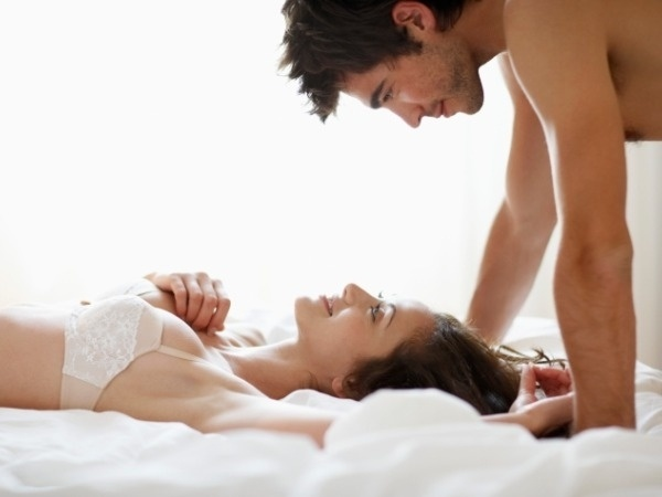 10 Best Sex Positions For Men That Women Love  Healthy Living-2653