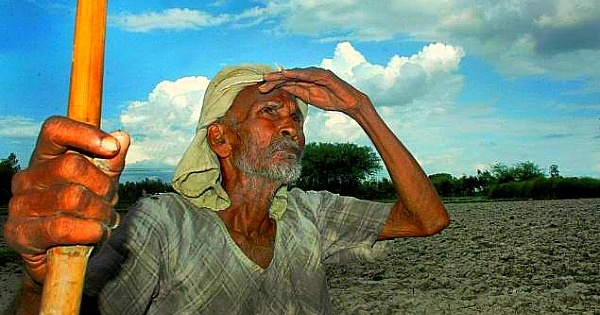 an indian farmer in marathi Marathi essay about farmer, marathi, , , translation, human translation, automatic translation.