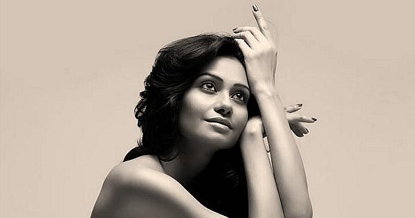 nude models of maharashtra