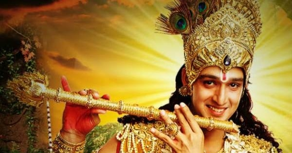 15 Important Life Lessons From The Mahabharata That Are Relevant Even Today Indiatimes Com