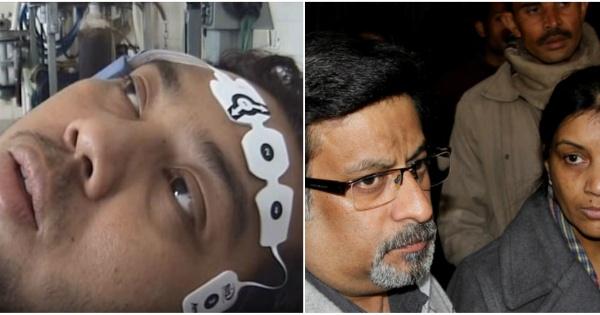 Ankur Arora Murder Case - zeenews.india.com