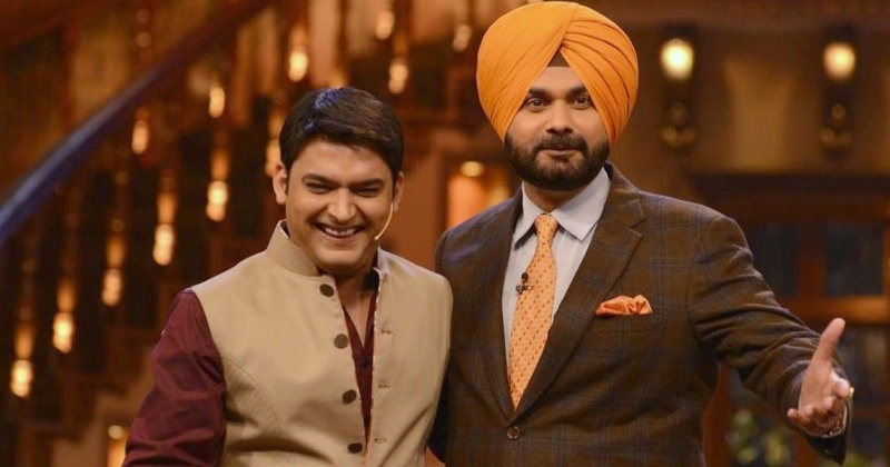Kapil Sharma's Monthly Income Is Way More Than Many Bollywood Actors