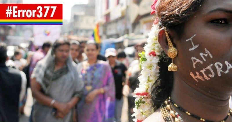Lgbtq the truth about how hijras are made in india because they lgbtq the truth about how hijras are made in india because theyre not always born that way indiatimes thecheapjerseys Images