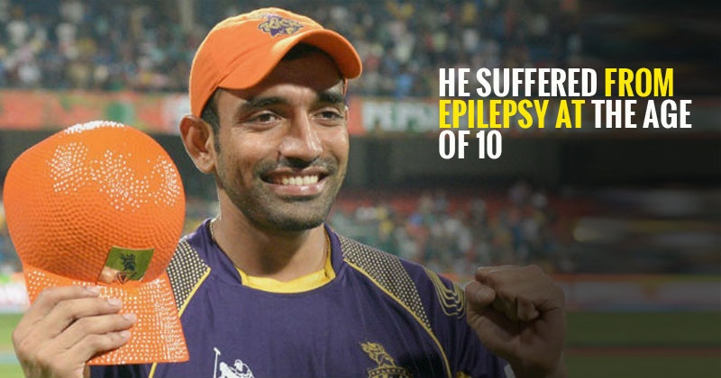 7 Popular Siding Materials To Consider: 7 Things You Should Know About Robin Uthappa, KKR's