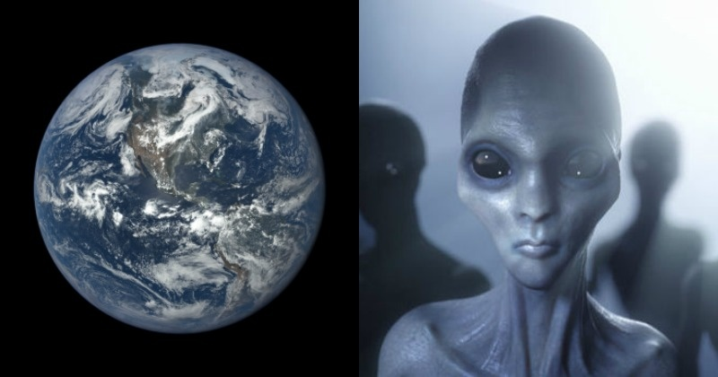NASA To Pay 6-Figure Salary To 'Planetary Protection ...