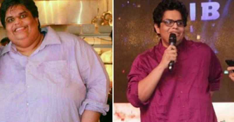 Tanmay Bhat's weight loss secrets: Keto diet to heavy lifting, here's all you need to know