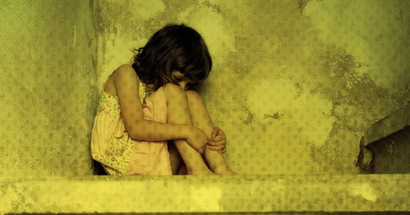 sexual abuse in children Preventing child sexual abuse within youth-serving organizations: getting started on policies and procedures is a publication of the national center for injury prevention and control of the cen- ters for disease control and prevention.