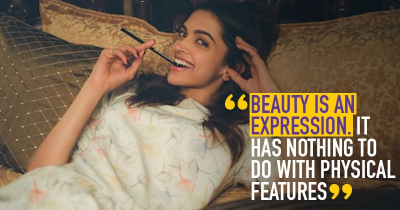 These Quotes About True Beauty Will Change A Lot Of Perceptions We've Had