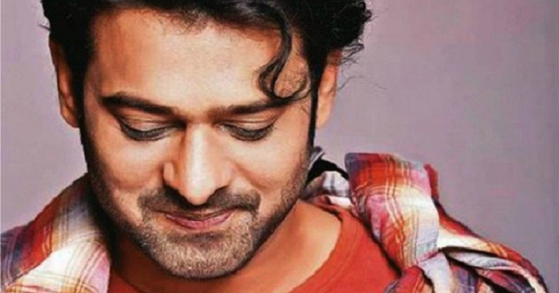 Prabhas New Videos Prabhas Images: Prabhas' New Still From 'Saaho' Is Out & It Will Make You