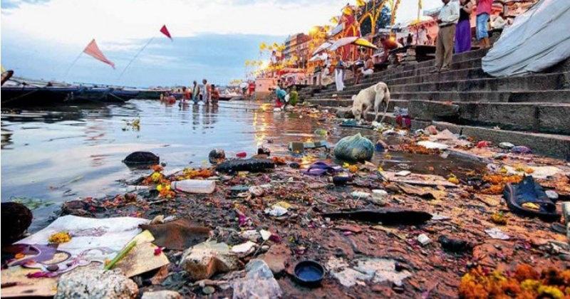 Image result for river ganges indiatimes