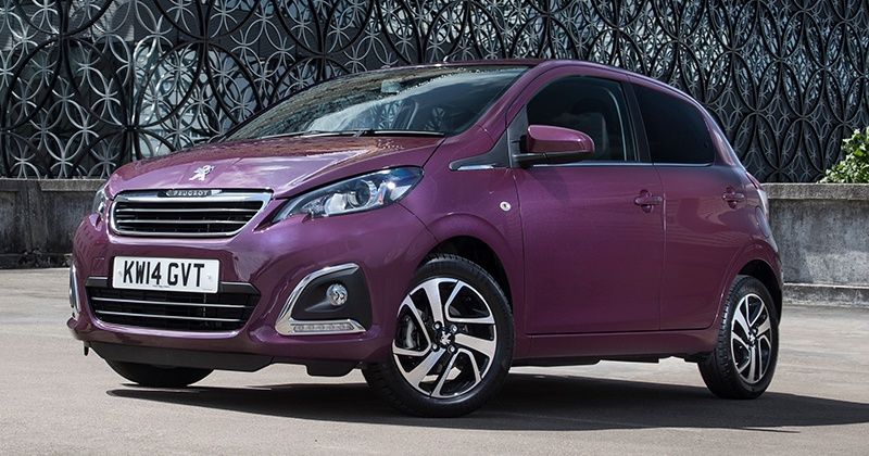 marketing strategy of peugeot automobile company China is the first market for groupe psa the group strengthened its presence thanks to a partnership with china's dongfeng motor group  the group's strategy is.