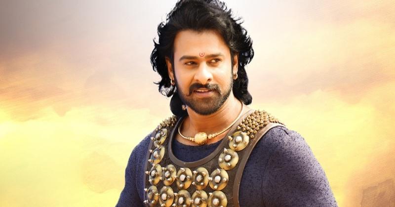 Prabhas Prabhas Height Prabhas: This Is Why Baahubali Star Prabhas Should Make His Big