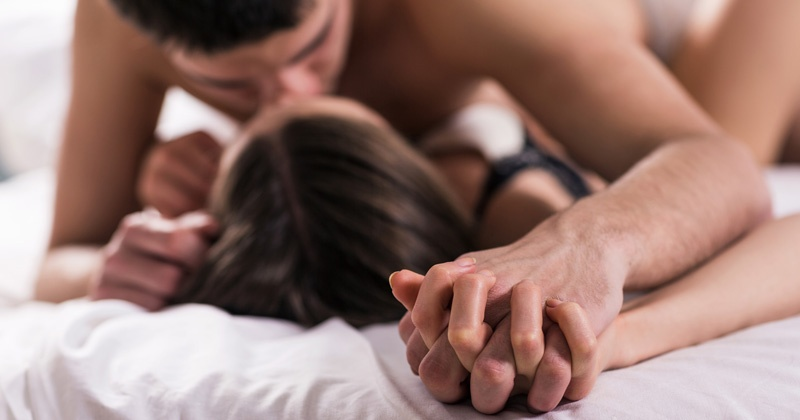 Oral Sex and Yeast Infection - Womens Health - MedHelp