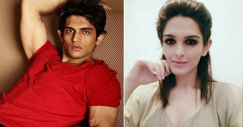 After Sex-Change Surgery, Gaurav Arora Will Participate On -5199
