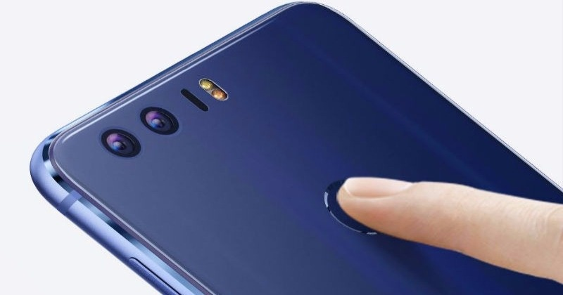601f626fbee Here Are 8 Best Dual Camera Smartphones To Buy Right Now