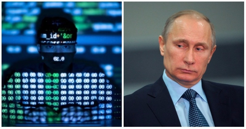 Israel Hacked Kaspersky, Told NSA That Russia Breached It And Stole Their Secrets