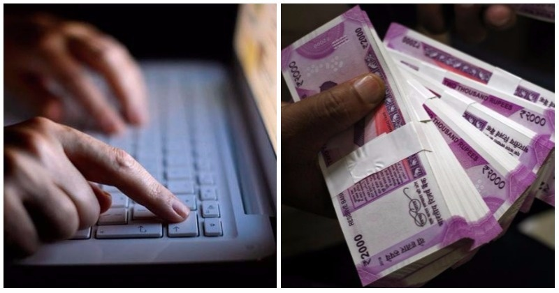 Govt May Introduce A Digital Payments Act To Protect Users From Cyber Threats & Online Fraud - Indiatimes.com