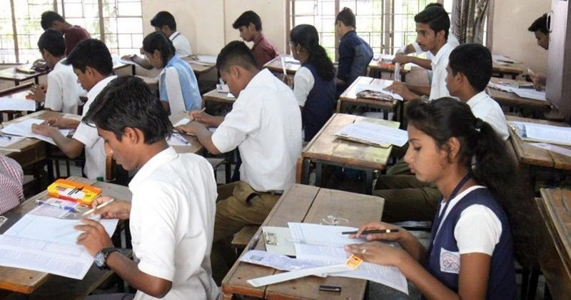 Andhra pradesh ap intermediate 1st year results 2018 to for Andhra cuisine dishes