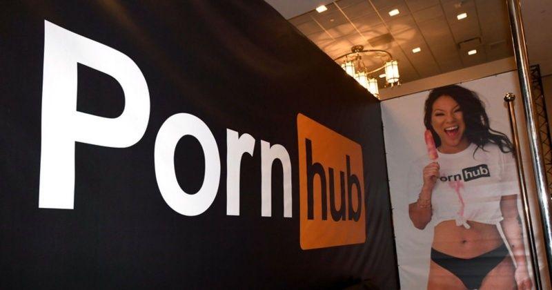 what is pornhub premium