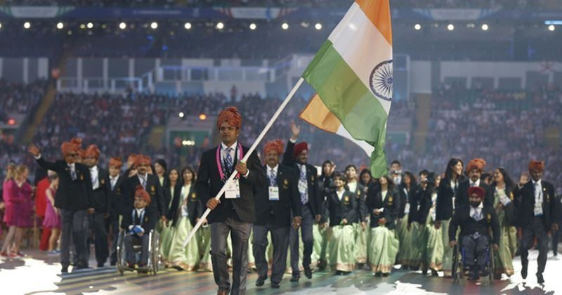 India Will Send A 225 Member Team To Australia For Commonwealth Games 2018
