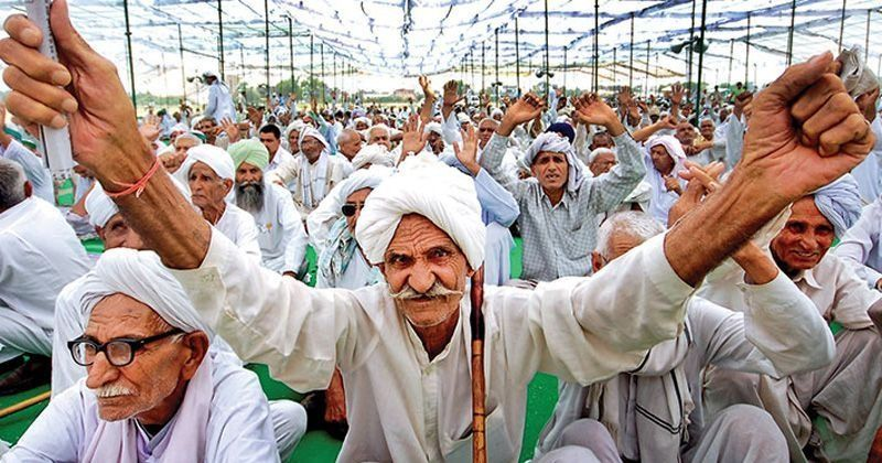 khap panchayats in india In an indication that it would not recognise 'khap panchayats', the top court had also said that it would refer to them only as an assembly of persons or as a.
