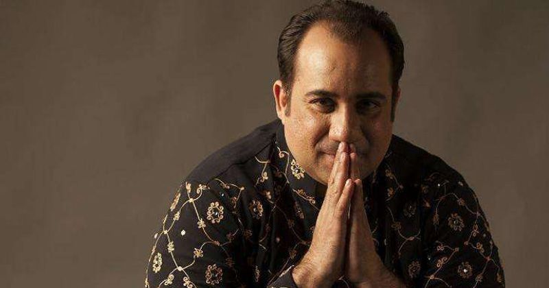 Welcome To New York Composer Questions Why Rahat Fateh Ali's Voice Wasn't Removed From 'Sultan'
