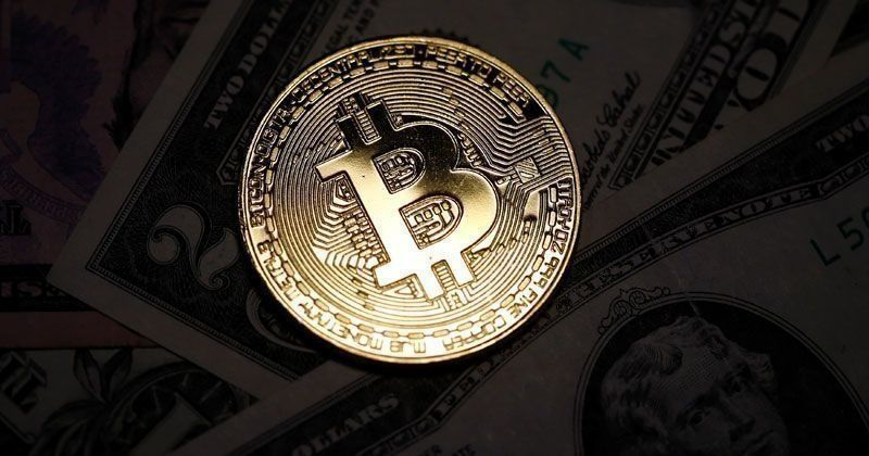What happedned to the cryptocurrency