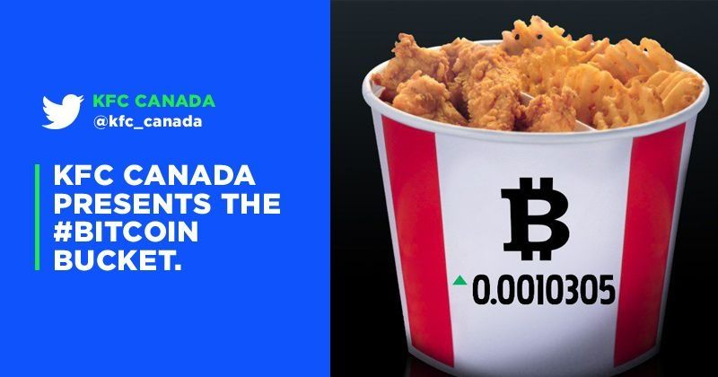 Kfc Canada Prices Advanced Personal Care Solutions