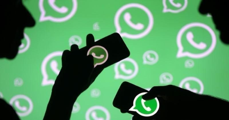 Pune Youngsters Campaign Against 'Virginity Tests' By Creating WhatsApp Groups