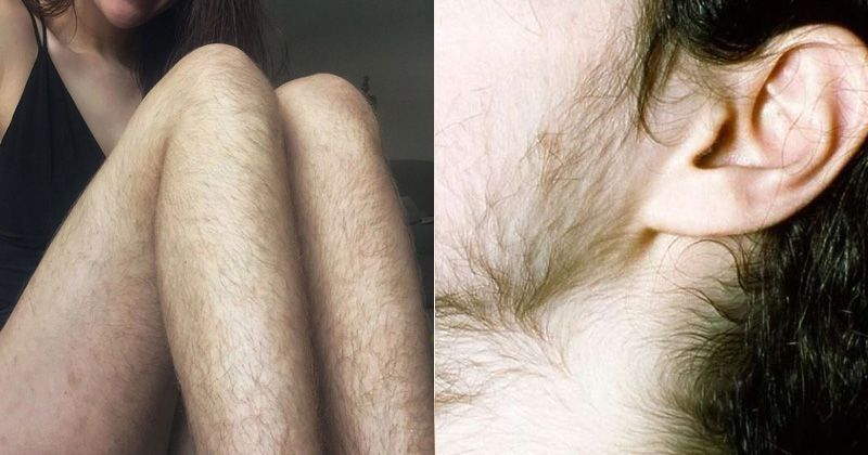 Richard ashton, barbara leppard, hywel cooper