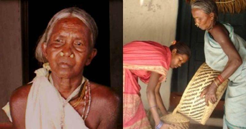 Image result for Kamala Pujari
