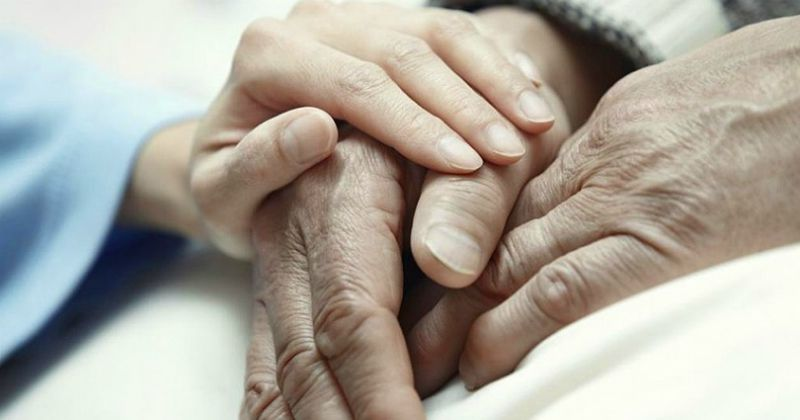 right to die for terminal illness essay Quality of life and the right to die: an ethical dilemma quality of life and the right to die: patients who are terminally ill and/or suffering intractable pain.
