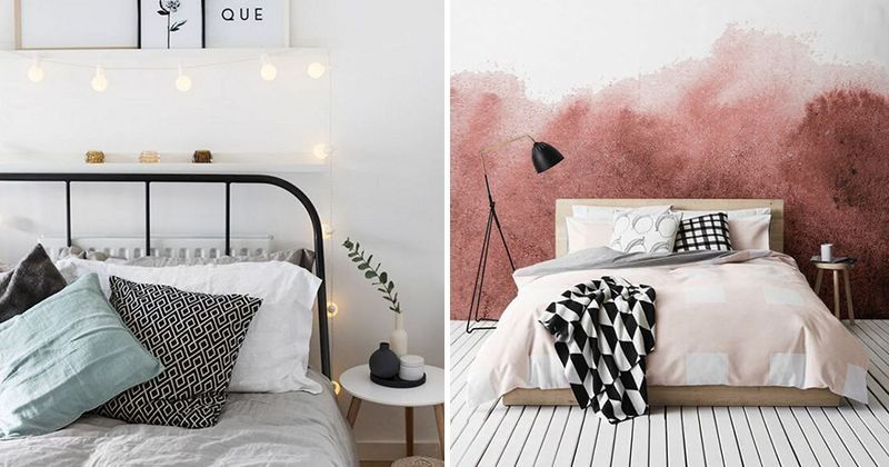 11 easy diy home decor ideas for anyone who loves the for 420 room decor