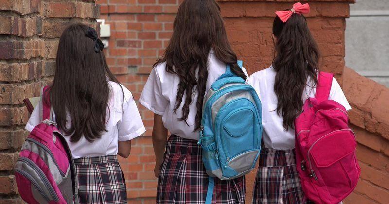 teenage-girls-missed-period-nudes-inside-the