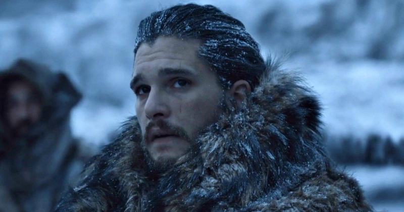 Release Date For Game Of Thrones Season 8 Has Been