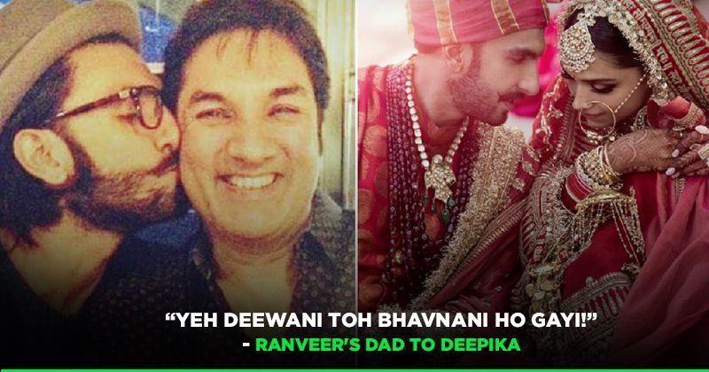 Image result for yeh dewani toh bhavnani ho gayi