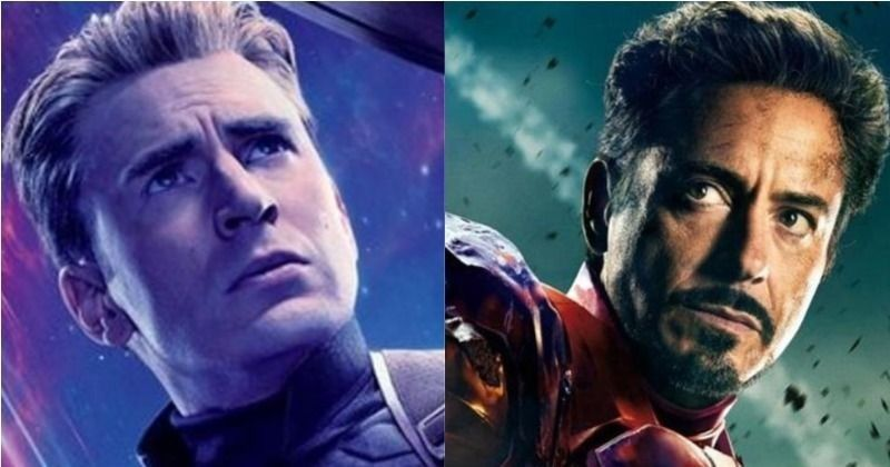 tamilrockers 2018 tamil movies download avengers infinity war