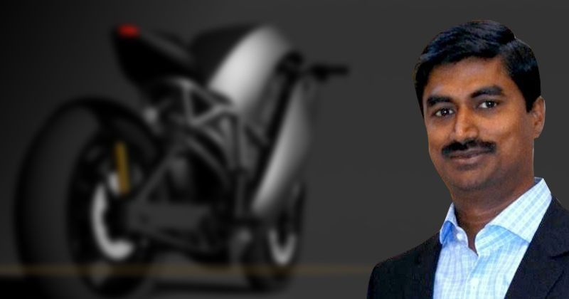 ex-tesla-engineer-to-produce-india-s-first-electric-sports-bike-prana-with-up-to-250-km-range