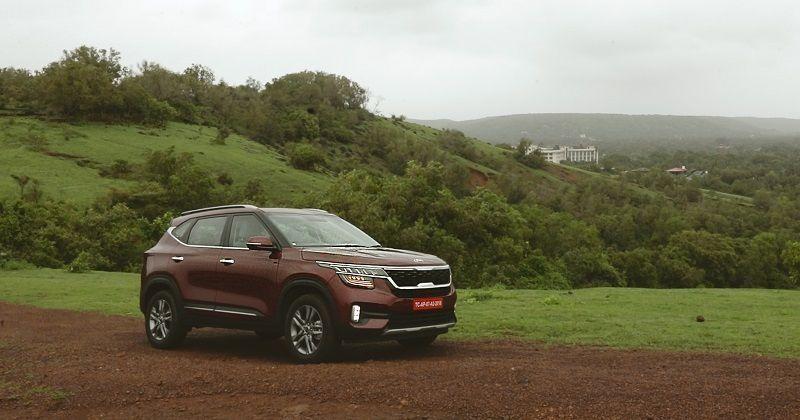 kia-seltos-drive-experience-a-new-age-compact-suv-ruler-after-hyundai-creta