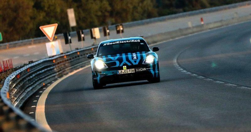 porsche-taycan-electric-car-endurance-test-nardo-italy