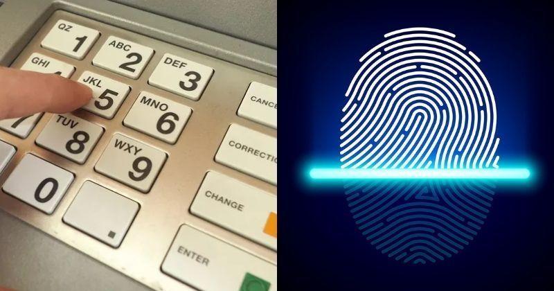 QnA VBage Hackers Use Aadhaar Biometrics To Rob A Man's Account Whose Job Is To Issue Aadhaar Cards